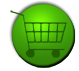 shoppingcart.jpg - 6542 Bytes